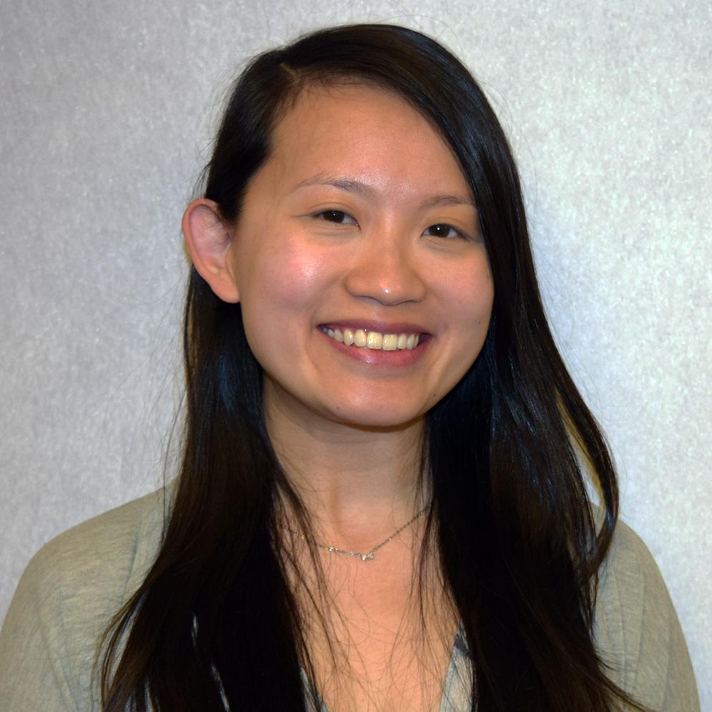 Jennifer Cheng web