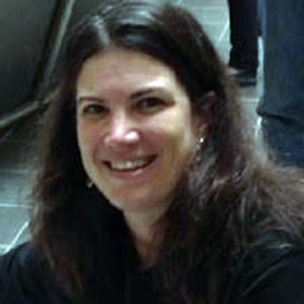 Rebecca Bentley web