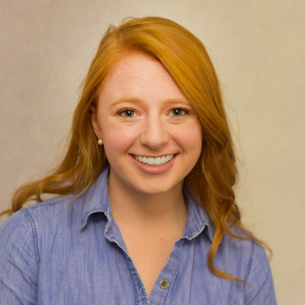 Samantha Dion web