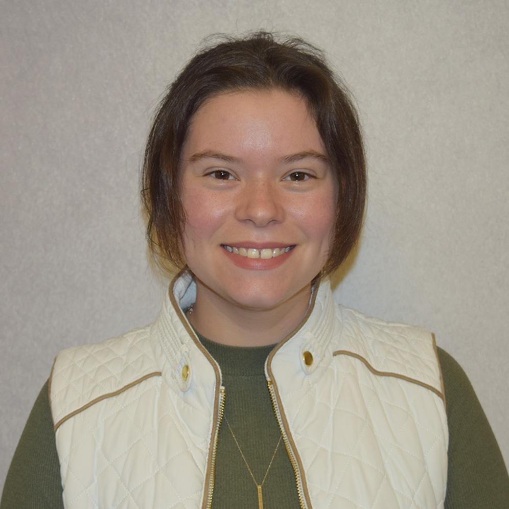 Samantha Vanvalkenburg web