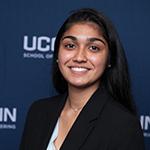 web Jana Patel (Finalist)